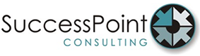 Success Point Consulting Logo