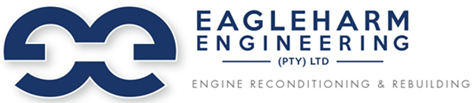 Eagleharm Engeineering